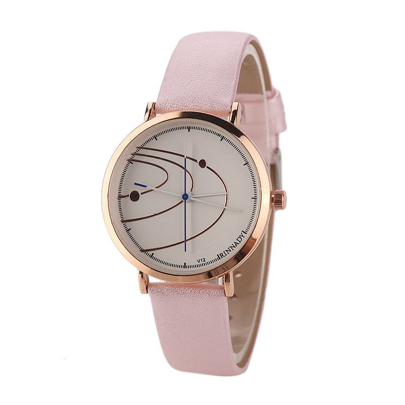 Planetary Orbit Watch,artistic bae review, artisticbae reviews, artistic bae reviews, artsy clothing  - Artistic Bae