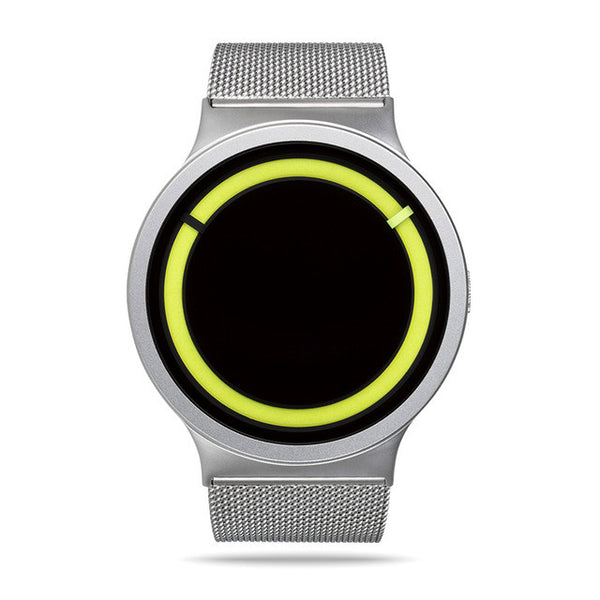 """The Eclipse"" Wrist Watch,artistic bae review, artisticbae reviews, artistic bae reviews, artsy clothing  - Artistic Bae"