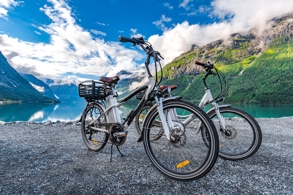 Why Is An Electric Bike So Expensive?