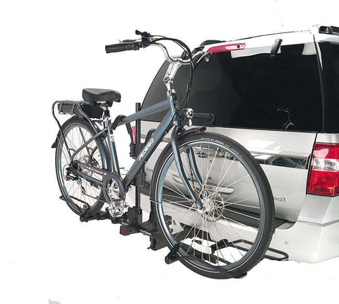 Sport Rider Electric Bike Rack