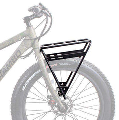 Rambo R151 Front Luggage Rack