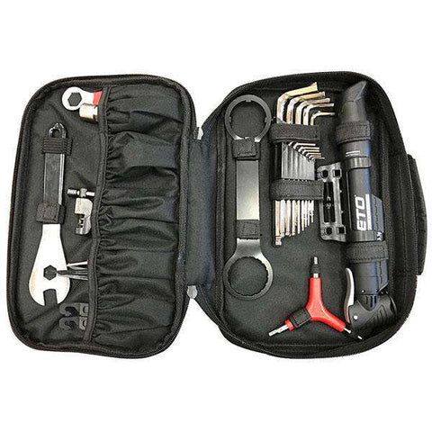 Rambo Home Tool Kit