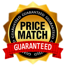 Image of 6 Month Price Match Guarantee