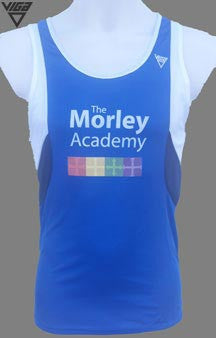 The Morley Academy