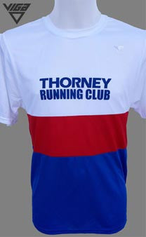 Thorney Running Club