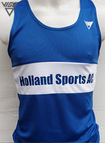 Holland Sports AC