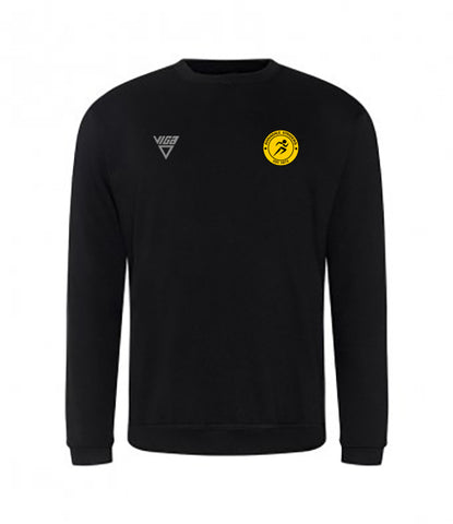 Annadale Striders Club Sweat Shirt Unisex Sizes ( January Offer ! )