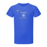 Dundee Roadrunners T-Shirts (3 pack), Male & Female Sizes