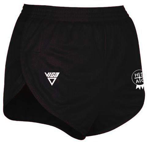 Holland Sports AC Pacer Shorts (Male & Female sizes)