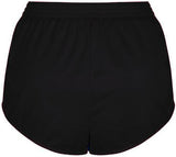 Watergrashill Athletics Club Pacer Shorts (Mens & Ladies)
