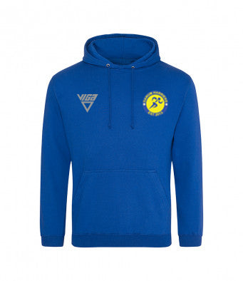 Danum Harriers Hoodie (Male & Female sizes)
