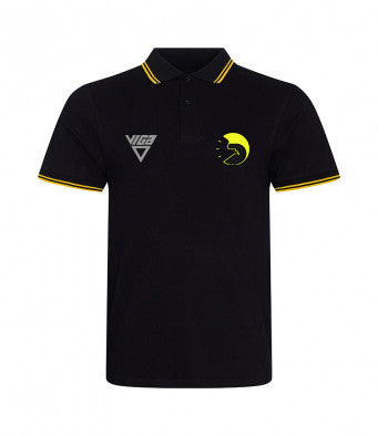 Eagle A.C. Mens Pique Polo Shirt