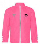 Eagle AC Unisex Running Jacket