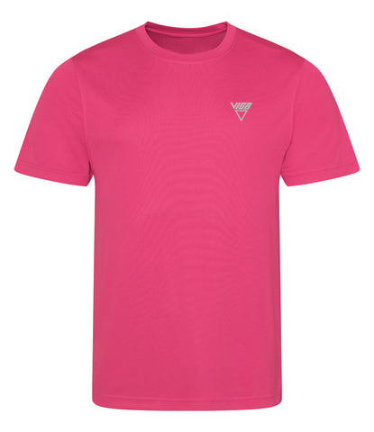 Men's Ultra Cool Wicking T-Shirt