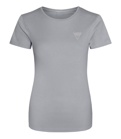 Women's Ultra Cool Wicking T-Shirt