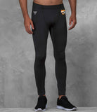 Watergrasshill Athletics Club Mens Training Tights