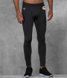Dumbarton AC Mens Training Tights