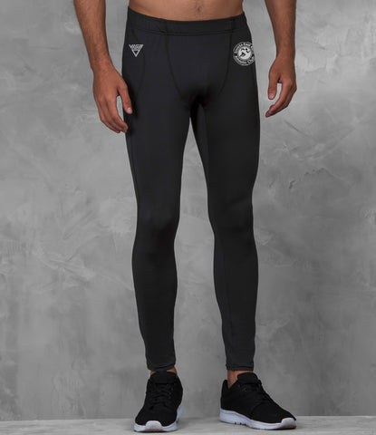 Invicta East Kent AC Mens Training Tights