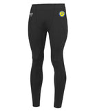 Danum Harriers Mens Training Tights