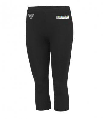 Desborough Runners Ladies Capri Pants