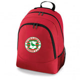 Sutton-In-Ashfield Harriers Backpack