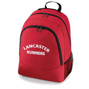 Lancaster Runners Backpack