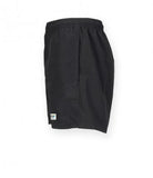 Desborough Runners Microfibre Short