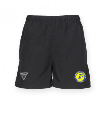 Danum Harriers Mens Microfibre Shorts