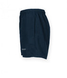 Lancaster Race Series Mens Microfibre Shorts