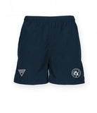 Dundee Road Runners AC Mens Microfibre Shorts