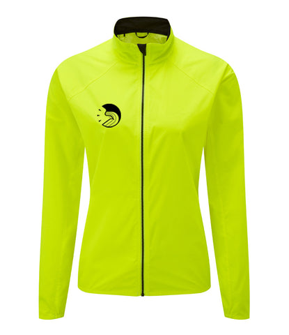 Mens & Ladies Eagle A.C. Runners Jacket