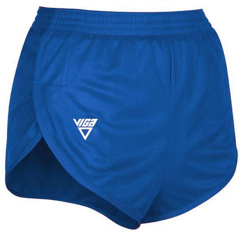Men's Pacer Shorts