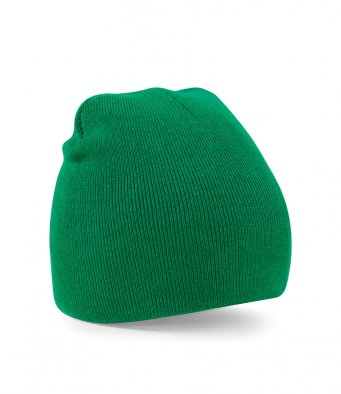 Trail Chasers UK Club Beanie