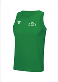 Trail Chasers UK Vest (Male & Female Sizes)