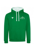 Trail Chasers UK Hoodie (Male & Female Sizes)