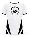Dover Road Runners Bespoke T-Shirt (Male & Female sizes)