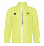 Kimberworth Striders - Be Seen Offer !