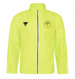 Kimberworth Striders Running Club Unisex Running Jacket (Best Seller)