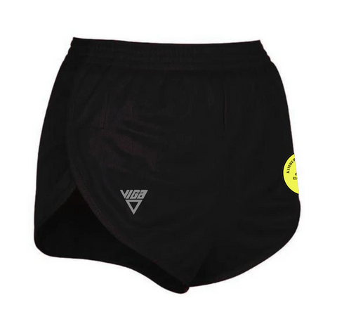 Kimberworth Striders Pacer Shorts (Mens & Ladies)