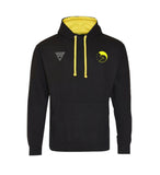 "Eagle AC Contrast Hoodie ""Weekend Offer""Unisex Sizes"