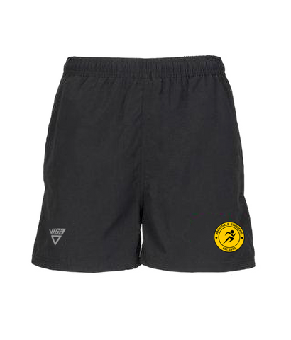 Annadale Striders Mens Microfibre Shorts