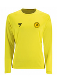 Annadale Striders Long Sleeve Running Top (Male & Female sizes)