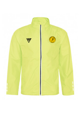 Annadale Striders Unisex Running Jacket (Best Seller)