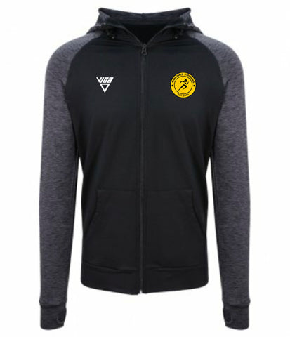 Annadale Striders Hoodie Ladies & Mens Sizes (Best Seller)