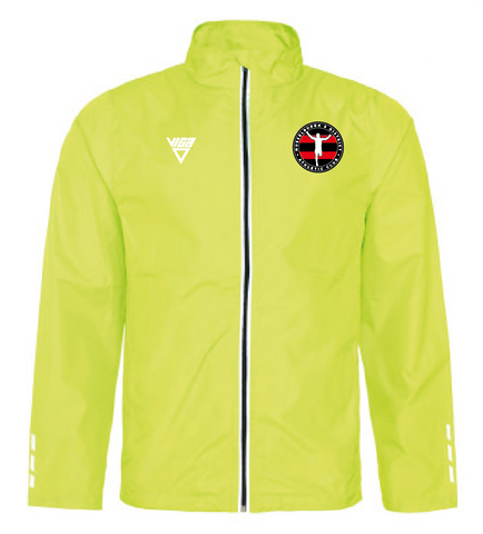 MADAC Unisex Running Jacket (Best Seller)