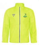 Huncote Harriers Unisex Flo Jacket
