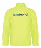 Huncote Harriers Be Seen Offer !
