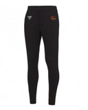 Dunoon Hill Runners Mens Tapered Jogging Pant