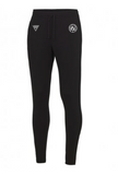 Dundee Road Runners MensTapered Jogging Pant