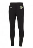 Sutton-In-Ashfield MensTapered Jogging Pant